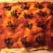 Pizza med biller