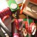 Jule krea kaos til at lave 3 slags jule til og fra kort