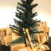 Juletræspakkekalender - glædelig december