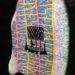 Interaktiv runesten - Skeletter og shamaner
