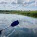 10 råd til en god og tryg kanotur med børn
